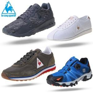 르꼬끄/정품/운동화/런닝화/워킹화/키높이/신발