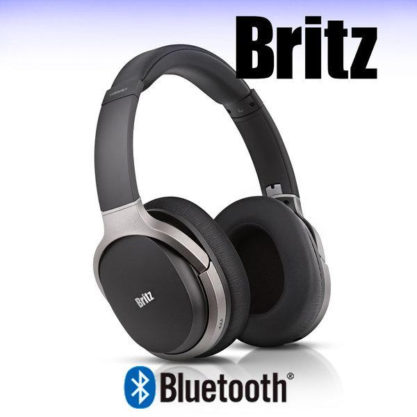 W830BT / 블루투스 헤드폰 헤드셋 유선 무선