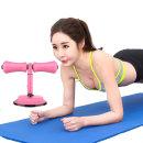 흡착싯업기구 윗몸일으키기 다이어트 실내운동 상체