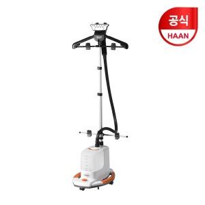 공식판매처  한경희  살균스팀다리미 HIOL-2050Y