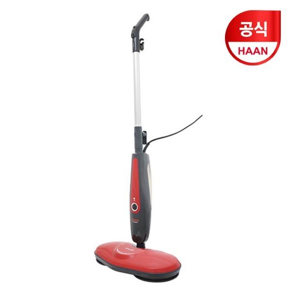 (공식)한경희 회전스팀 물걸레청소기 AM-7000S 민박집
