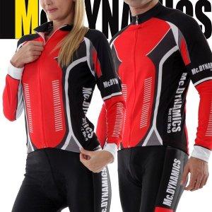 (맥다이나믹스) Mc.DYNAMICS정품입점-자전거-MTB의류-대한민국제작 긴팔 긴바지