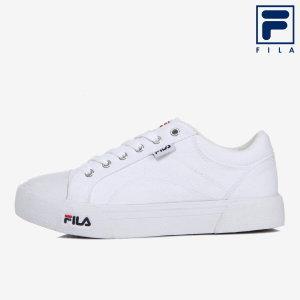 FILA (공용) 꼬모 (FS1SIB1271X_WWT)