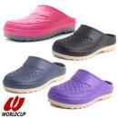 코드 남녀공용EVA실내화 다용도신발 사무실 학교 신발