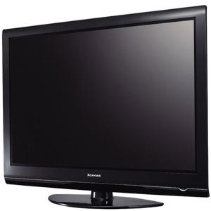 중고 벽걸이 TV 32인치 LG 삼성 창고대방출  HDTV