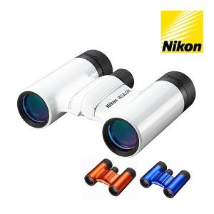정품  아쿨론 T01 8x21  쌍안경 망원경 ACULON 사은품