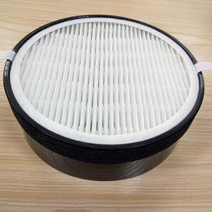 그린룹트 VK6011 복합필터 헤파