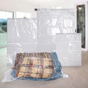겨울옷 이불 진공 포장 커버 압축팩 소중대특대