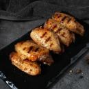 버팔로윙 1kg +1kg/2세트이상 닭갈비 증정