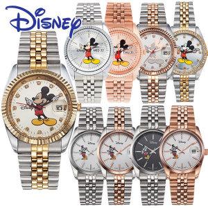 본사정품 디즈니 미키마우스 손목시계 패션시계