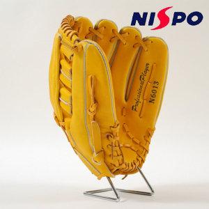 야구글러브 N-6013 (13인치) 야구용품 올라운드