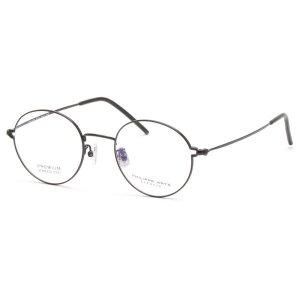 룩플러스(LOOKPLUS) 필립아츠 안경테 PA8013
