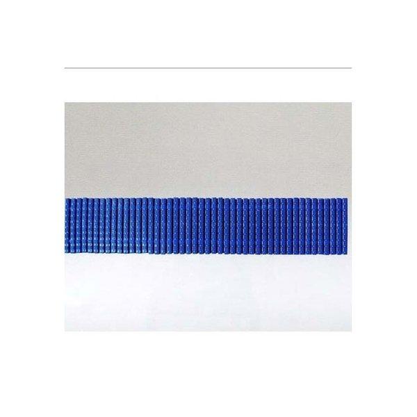 배수그레이팅 OSW-1301/청색  신형 150  200  220  25