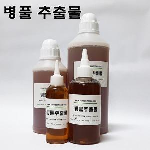 병풀 추출물 500 ml