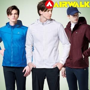 브랜드특가 보온자켓/스포츠바람막이/운동복/단체복