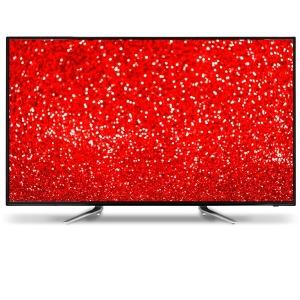 LEDTV 122cm 48 FullHD TV