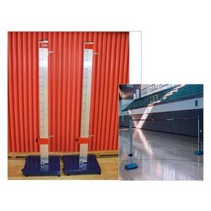 높이뛰기지주 육상부 1 2 3 (경기용) OSA-1101 알루미