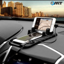 OMT 차량용 대시보드 휴대폰 충전 거치대 DASHSTAND