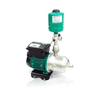 최첨단인버터제어펌프시스템 PBI-L403MA 에너지절감