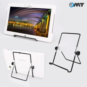 OMT 대형 태블릿거치대 OTA-ST200 아이패드 갤럭시탭