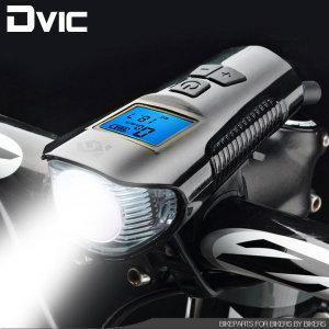 자전거속도계 라이트 전자벨 벨 전조등 쿨체인지라이트
