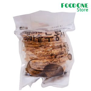 하도식품 별미 가마솥 누룽지 1kg