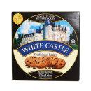 화이트캐슬 초코릿칩 버터쿠키 125g /쿠키/과자/스낵