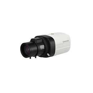 삼성테크윈 SUB-5000 / SUB-6003 UTP카메라