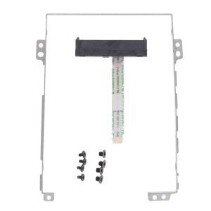 레노버 Legion Y520 Y720 SATA HDD 캐디 + HDD 케이블