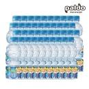 뽀로로 샘물 250ml PETX40개(2BOX)