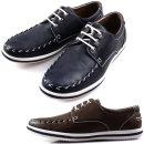 로덴(끈) 남성 스니커즈 캐주얼화 남자신발 단화