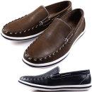 로덴(슬립) 남성 슬립온 스니커즈 캐주얼화 남자신발
