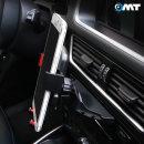 OMT 차량용 원터치 CD슬롯 핸드폰 거치대 OSA-CD28