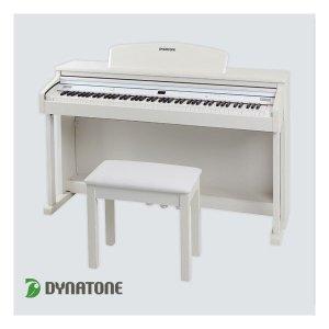 다이나톤 디지털피아노 DCP-870P