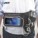 OMT 등산 스포츠 힙색 핸드폰 수납 허리가방 OSA-06