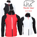 (남성) Master Bear J529 자켓 골프자켓 골프웨어