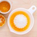일본산 레몬즙 짜개 레몬 스퀴저