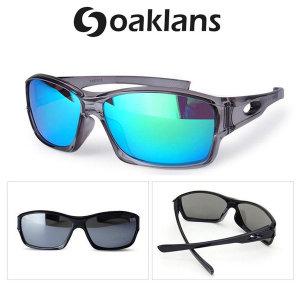 A7 국산 편광선글라스 보잉 패션 골프 스포츠