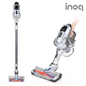 이노크 H14 클린업 무선 청소기 IA-i9V