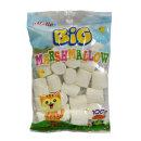 멜로 빅 머쉬멜로우 100g /마시멜로/젤리/사탕/캠핑
