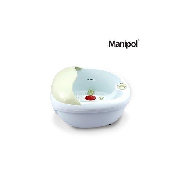 마니폴 정품 고급 족욕기 족탕기 / 미개봉 완전새제품