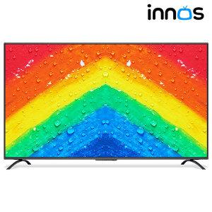 이노스 75인치 UHD 4K TV LG IPS패널