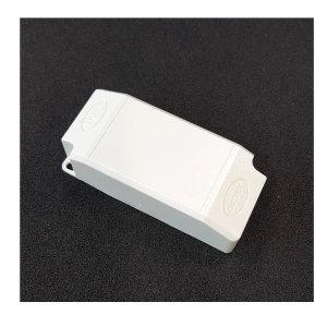 BL-113 / 엔클로저 / 플라스틱케이스 / 10개 묶음