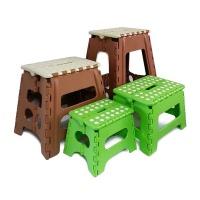 탄탄 접이식의자 캠핑의자 간이의자 보조의자 캠핑