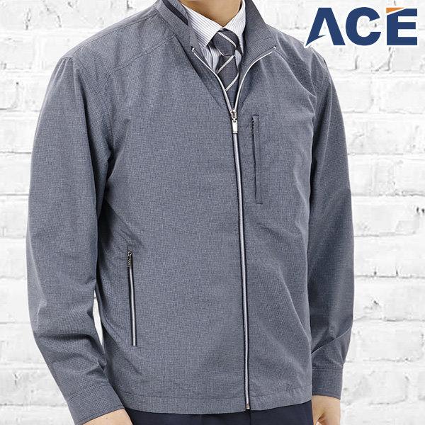 에이스 춘추유니폼/ACE-1708/작업복/점퍼/근무복/단체
