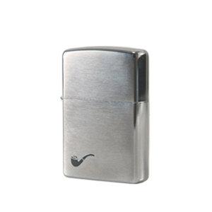 지포 파이프담배전용 지퍼 지프 특이한 라이터 라이타