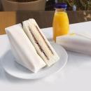 누텔라초코 샌드위치 5개/대만샌드위치 빵 간식