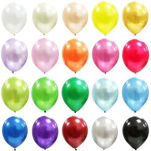 인기1위 풍선 생일 파티용품 펄 이벤트 요술풍선 파티
