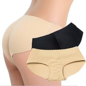 골반 뽕팬티 거들 엉덩이 엉뽕 노라인속옷 힙업보정