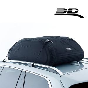 3D 루프백 6096 캠핑/낚시/자동차/캐리어/루프박스